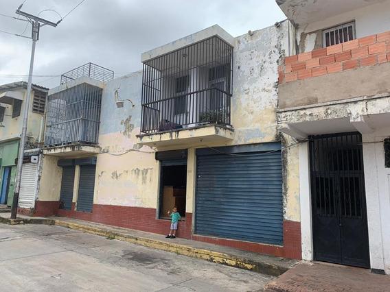 Local Comercial Mas 2 Apartamentos La Asunción