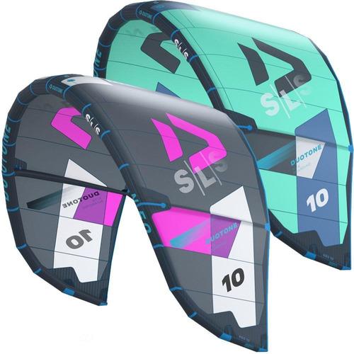 Kite Duotone Neo Sls 2021   12 Metros