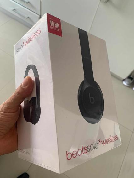 Fone Beats Solo3