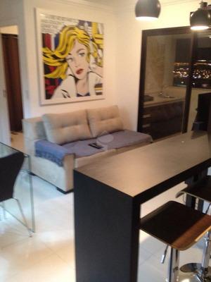 Apartamento - Ref: Br1ap8106