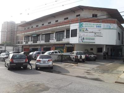 Local En Venta O Alquiler Cabudare Cc Don Marco