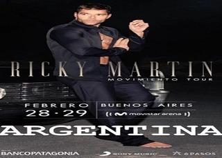 Ricky Martín -29-2-fila1-