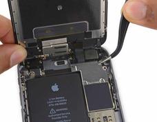 Reparo Em Placa Mae De Iphone 6 6s 7 8 X Plus.