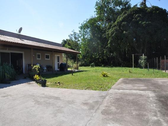Casa - Ca00002 - 32677927