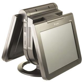 Micro Conjugado Monitor Prizis (novo)