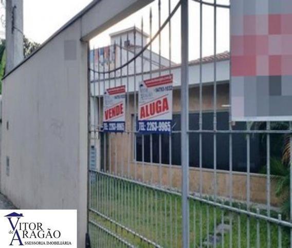 20320 - Sobrado 5 Dorms. (2 Suítes), Horto Florestal - São Paulo/sp - 20320