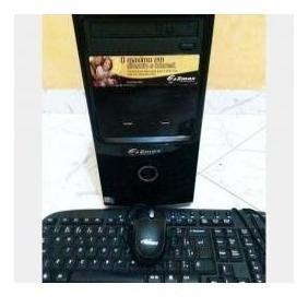 Computador Completo Ou Só A Cpu Fica 600 Tem Anuncio Da Cpu