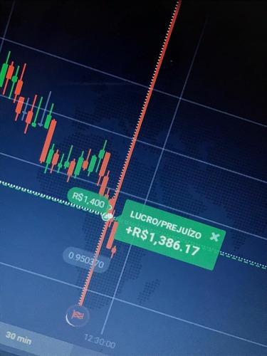 mejores aplicaciones para comerciantes de bitcoins como funcionam os estoques binários?