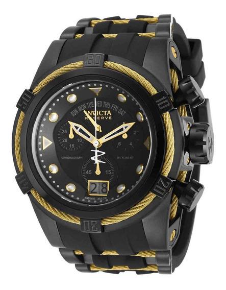 Relógio Invicta 12299