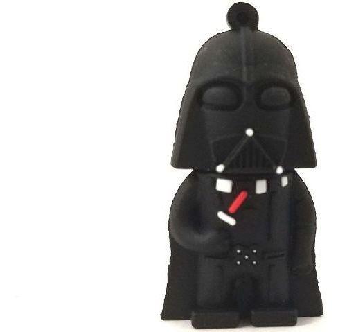 Pen Drive Star Wars Dart Vader 32gb