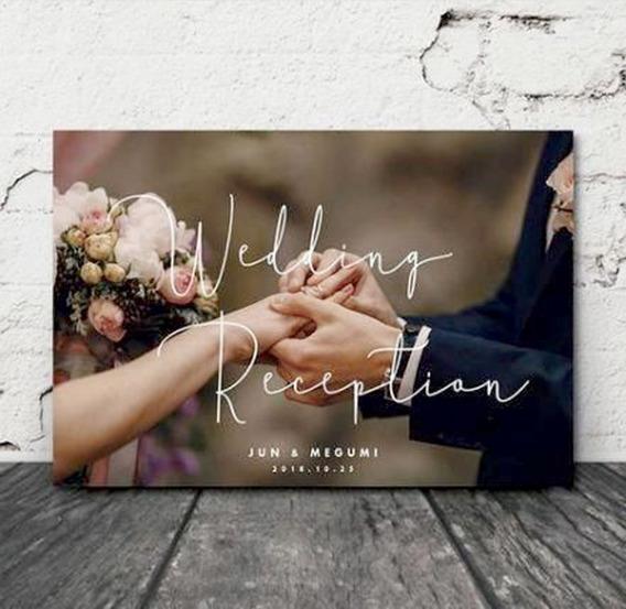 Fotos + Capa 20x30 - Ideal Casamento/formatura Até 100 Fotos