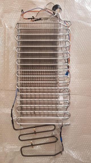 Evaporador De Refrigeradora Lg