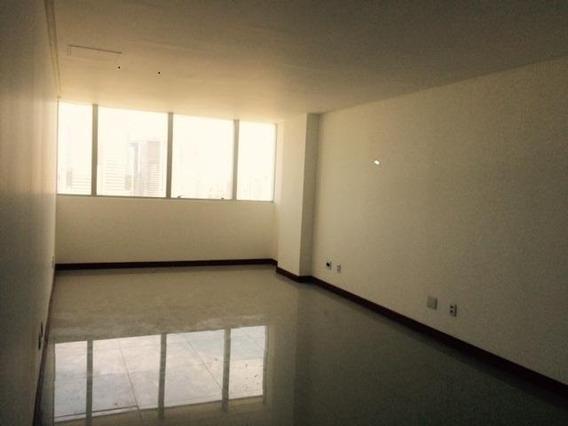 Sala Comercial - Salvador Shopping Business, Nascente - Oportunidade - Sa0083