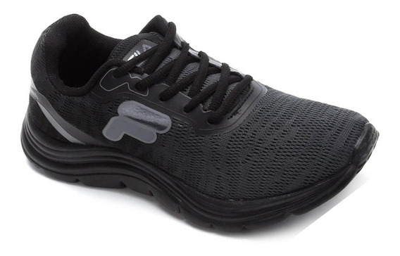 Zapatillas Fila F-volt Niños 31j316x943