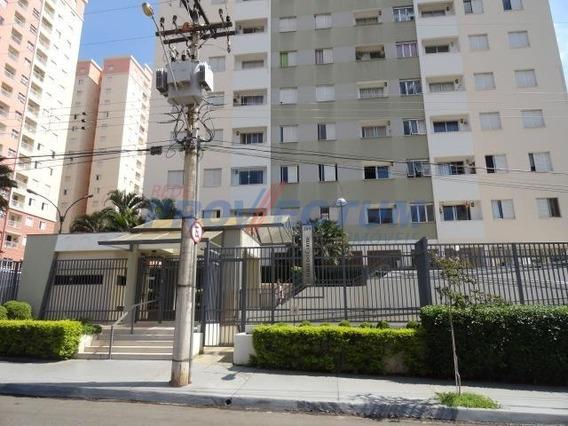 Apartamento À Venda Em Parque Itália - Ap277250
