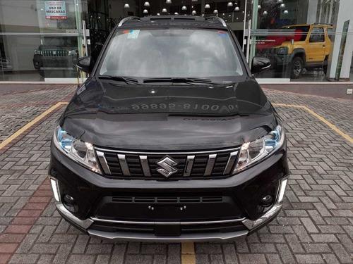 Suzuki Vitara 4style Turbo 4x4  Teto Solar  2022 0km