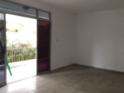 Local Comercial, 3 Ambientes 175m2 Julieta Morales