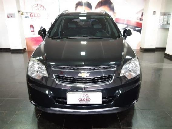 Chevrolet Captiva Sport 2.4 16v, Ovn4379
