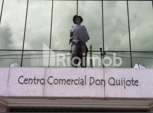 Imagem 1 de 13 de Lojas Comerciais  Aluguel - Ref: 1588