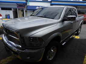 Dodge Ram 4x4 Laramie 5.700