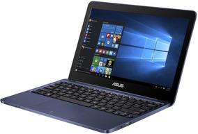 Notebook Asus L200ha 11.6 Pol