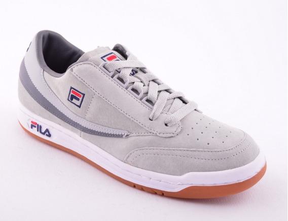 Zapatilla Fila Original Tennis 2.0 739019