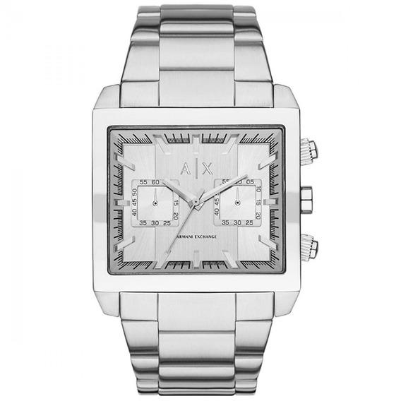 Relógio Armani Exchange - Ax2223/1kn