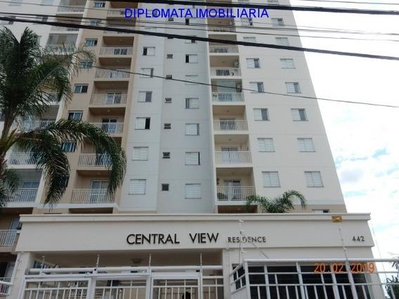 Apartamento - Ap00152 - 33665161