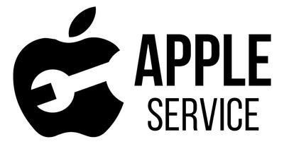 Reparo Placa Mãe Macbook E iMac