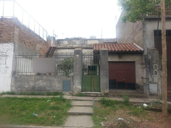 Saladillo 3400, Villa Lugano