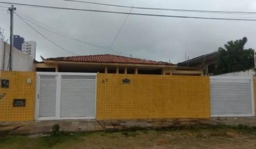 Casa Para Venda - 004569