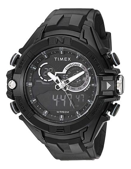 Timex | Reloj Hombre | Tw5m233009j | Original