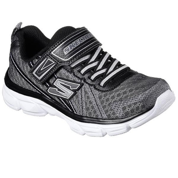 Tenis Skechers Advance Hyper Tread