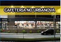 Cafeteria No Urbanov, São José Dos Campos, Sp - Pt0053