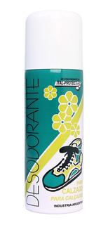 Desodorante Ital Chem 04 Moda P/calzado