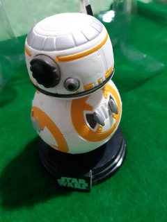 Funko Star Wars Bb8 Sin Caja 12 Cm