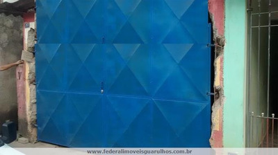 Casas À Venda Em Guarulhos/sp - Compre A Sua Casa Aqui! - 1217843