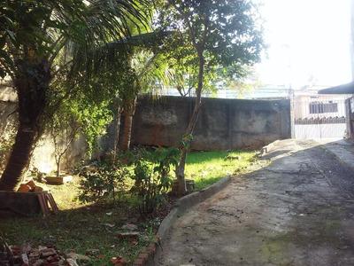 Terreno Em Sapopemba, São Paulo/sp De 0m² À Venda Por R$ 639.000,00 - Te235660