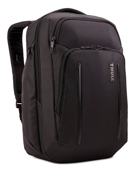 Bolsa Mochila P/ Notebook Thule Crossover 2 Backpack 30l