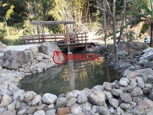 Sitio - Bonsucesso - Ref: 68088979 - V-st00161