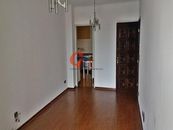 Ref.: 7495 - Apartamento Em Osasco Para Aluguel - L7495