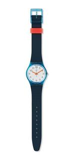 Hombre Ultima Coleccion Ycs531g Swatch Ycs532g Ycs530 Reloj trBdxQshC