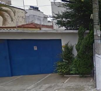 Sobrado Em Ipiranga, São Paulo/sp De 360m² Para Locação R$ 7.500,00/mes - So483897