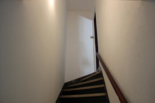 Venta Casa En Pleno Centro 3dormitorios,2 Baños Y Parrillero