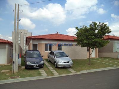 Casa À Venda Em Jardim Dulce (nova Veneza) - Ca266311