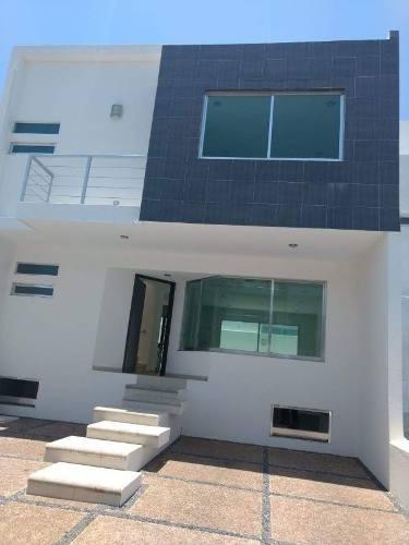Casa En Venta, El Marqués, Querétaro