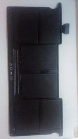 Bateria Mecbook Air A 1465