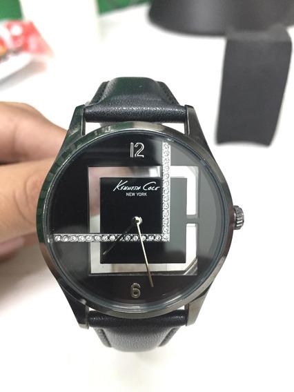 Reloj Dama Kenneth Cole Envio Gratis