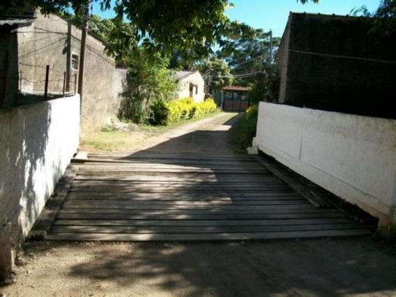Area Em Cavalhada - Lp660
