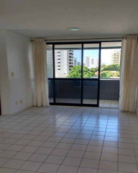 Apartamento - C011014 - 32237499